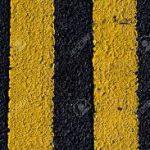 رنگ ترافیکی سرد